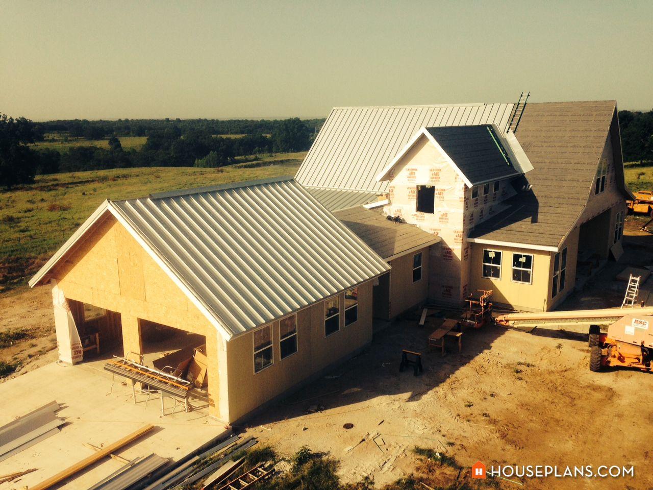 223 best farmhouse plans images on pinterest farmhouse plans