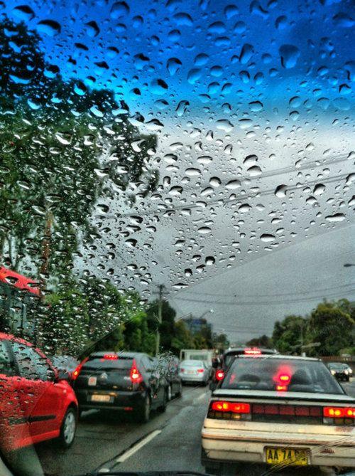 Manic Monday: #Traffic | Streamzoo