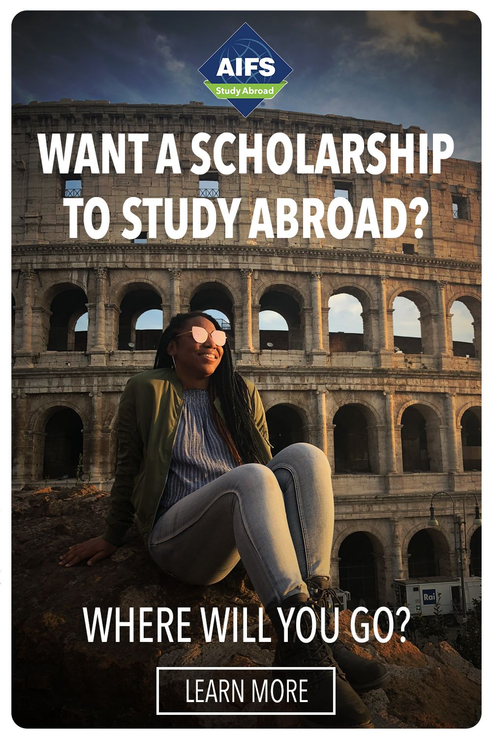 08cd3e058d586d0c5576c2981b9094fd - How Can I Get A Full Scholarship To Study Abroad