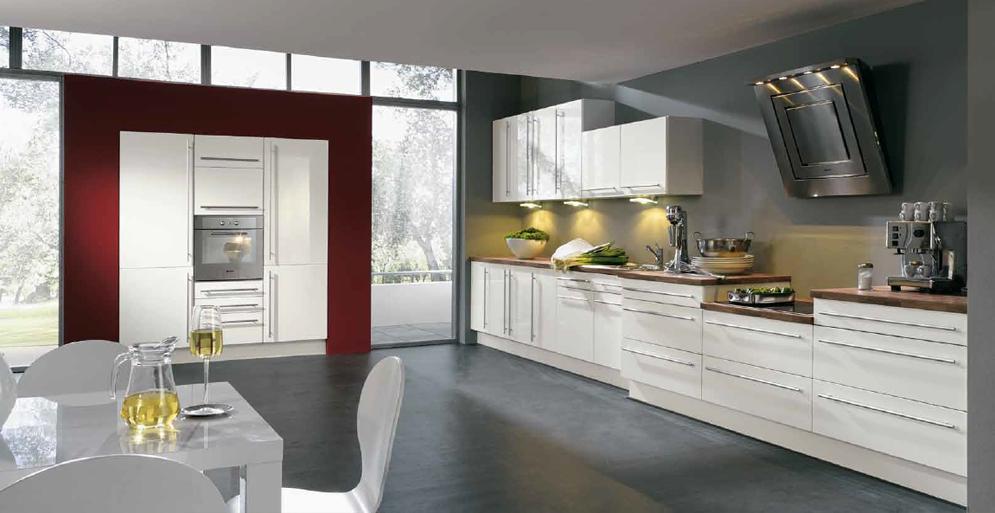 Cuisine Impuls cuisine allemande impuls ip6500 | cuisines | pinterest | cuisine and
