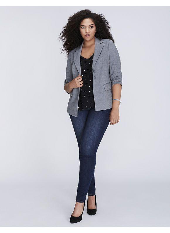 0194dba8010 Women s Plus Size Moto Jackets