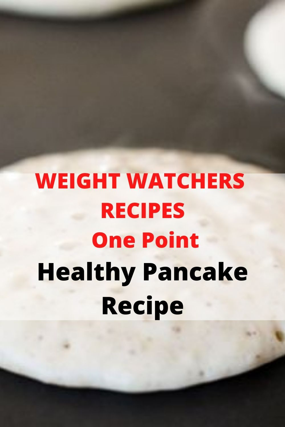 Pin on Weight Watchers Recipes | Smart Points