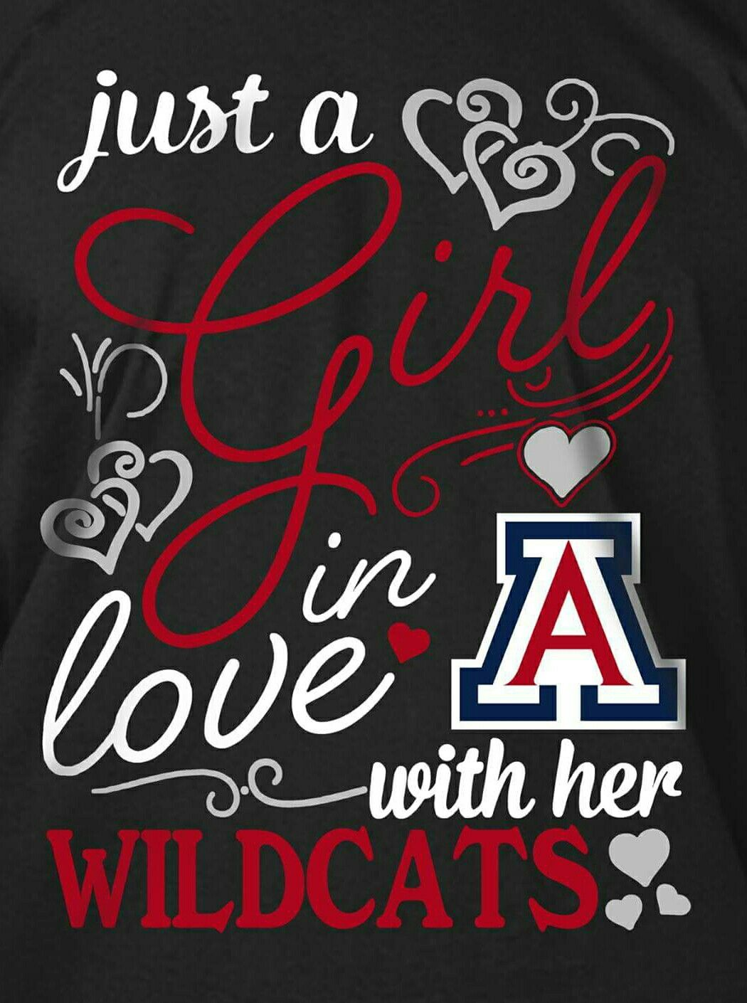Pin By Pc Bubbles On U Of A All Day University Of Arizona Arizona Quotes Funny Quotes