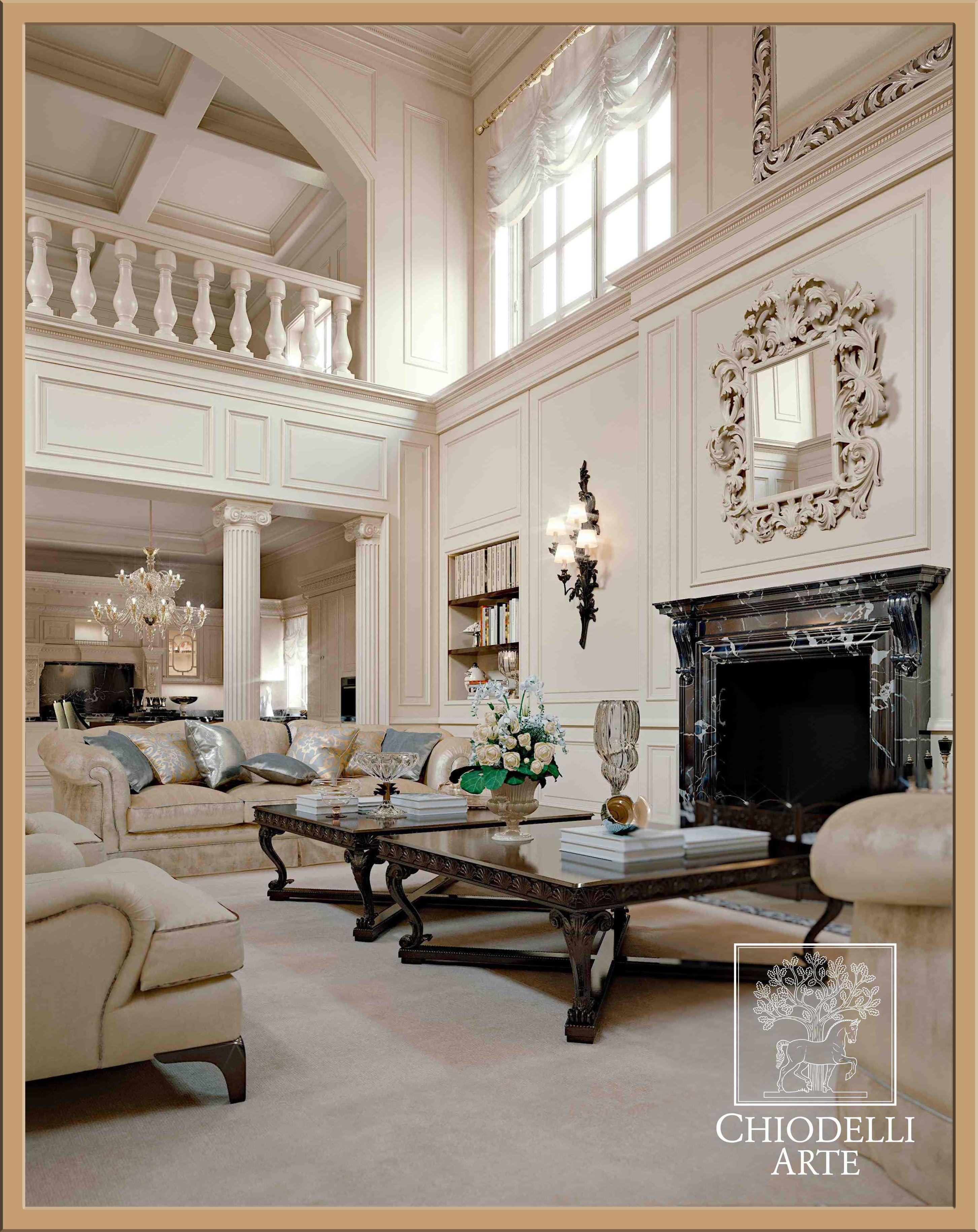 Extreme Interior Design-Oct2020