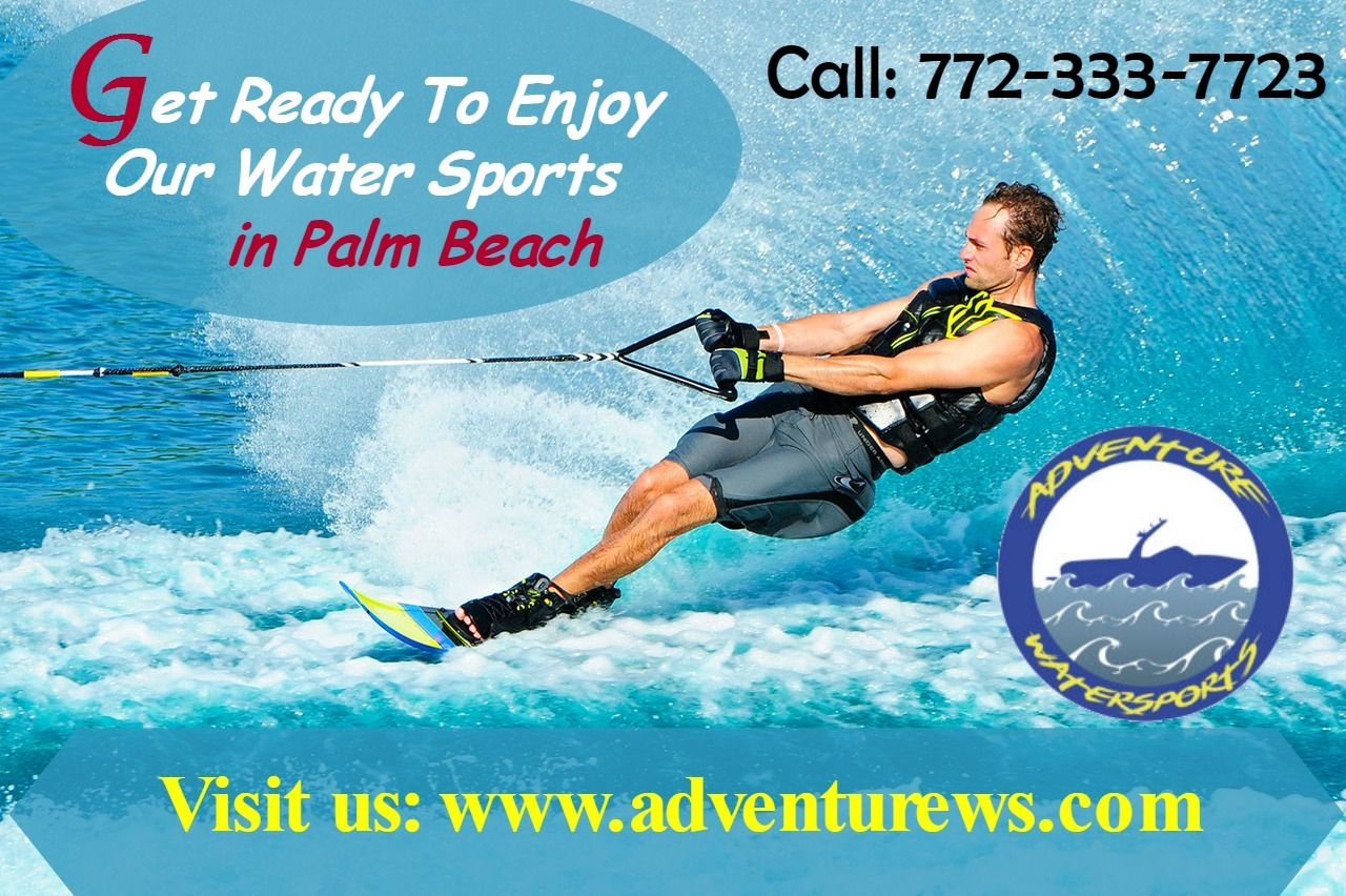 Location Surfing, Water sports, Wakeboarding