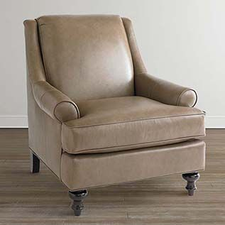 Accent Chairs | Accent Chairs | Leather Seating|sort=