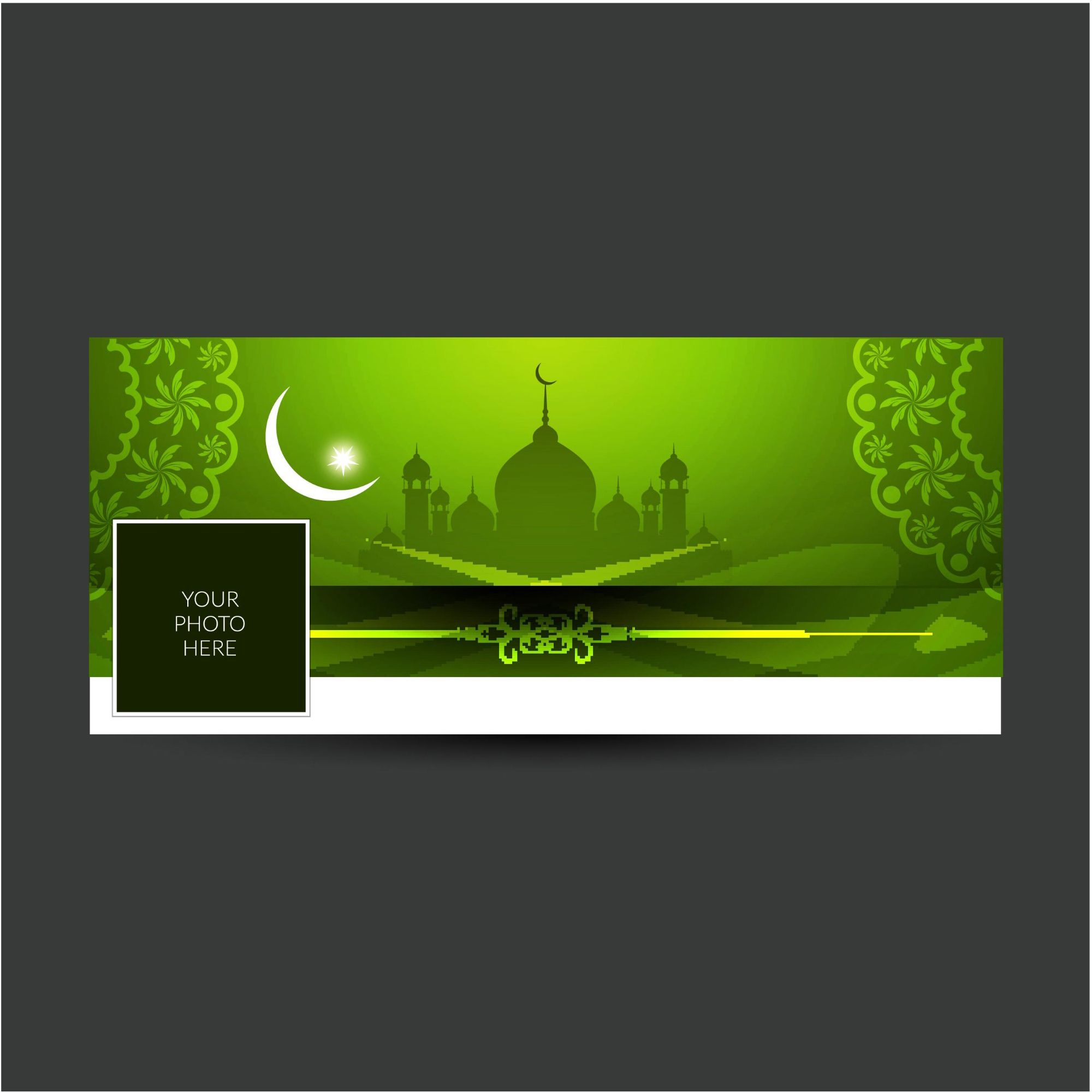 Good Facebook Cover 2016 Ied Wallpaper - 08cddb24af932b37169da1b0cff7b825  HD_966056 .jpg