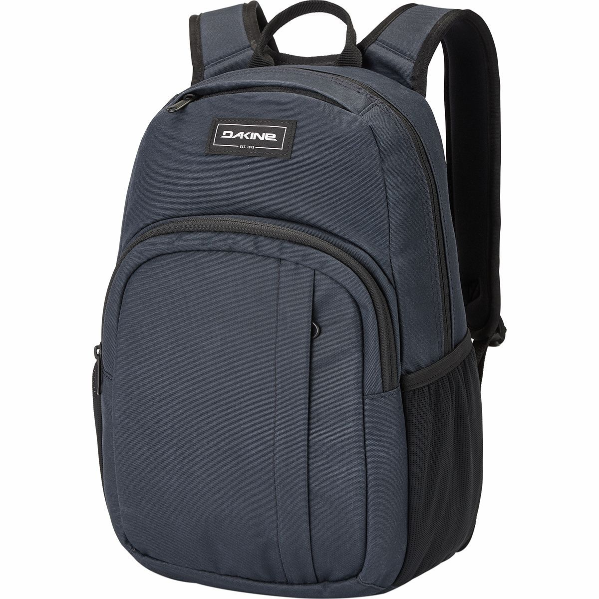 Photo of Campus S 18L Backpack – Boys'