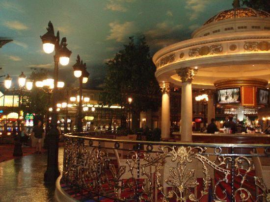 inside paris las vegas hotel - Google Search | Travel Around