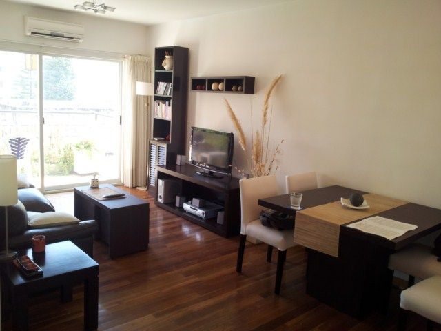 decoracion living comedor buscar con google decoraci n
