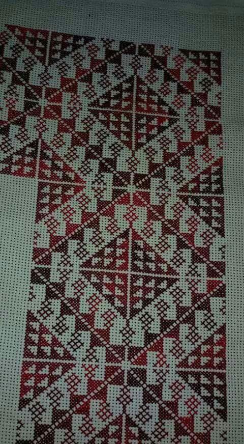 Pin By Sarakini Villas On Pinterest Cross Stitch
