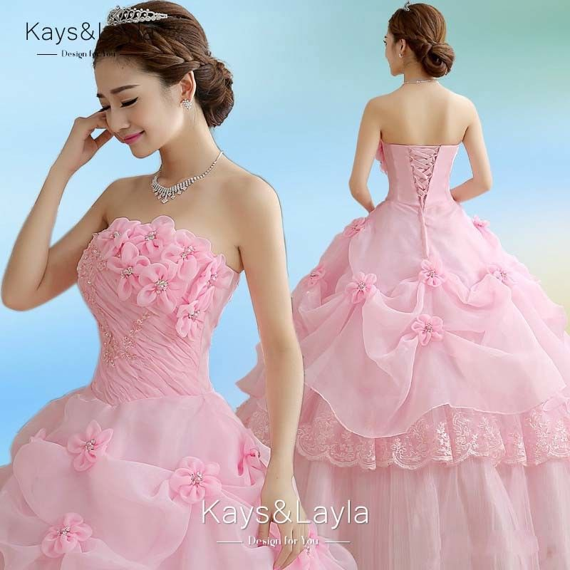 56) Одноклассники | Свадебные наряды | Pinterest