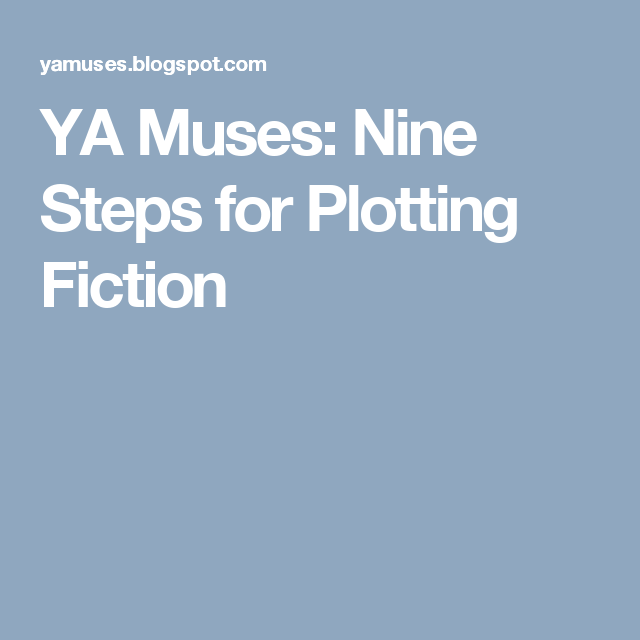 Theres Something About SKINNY | YA Muses