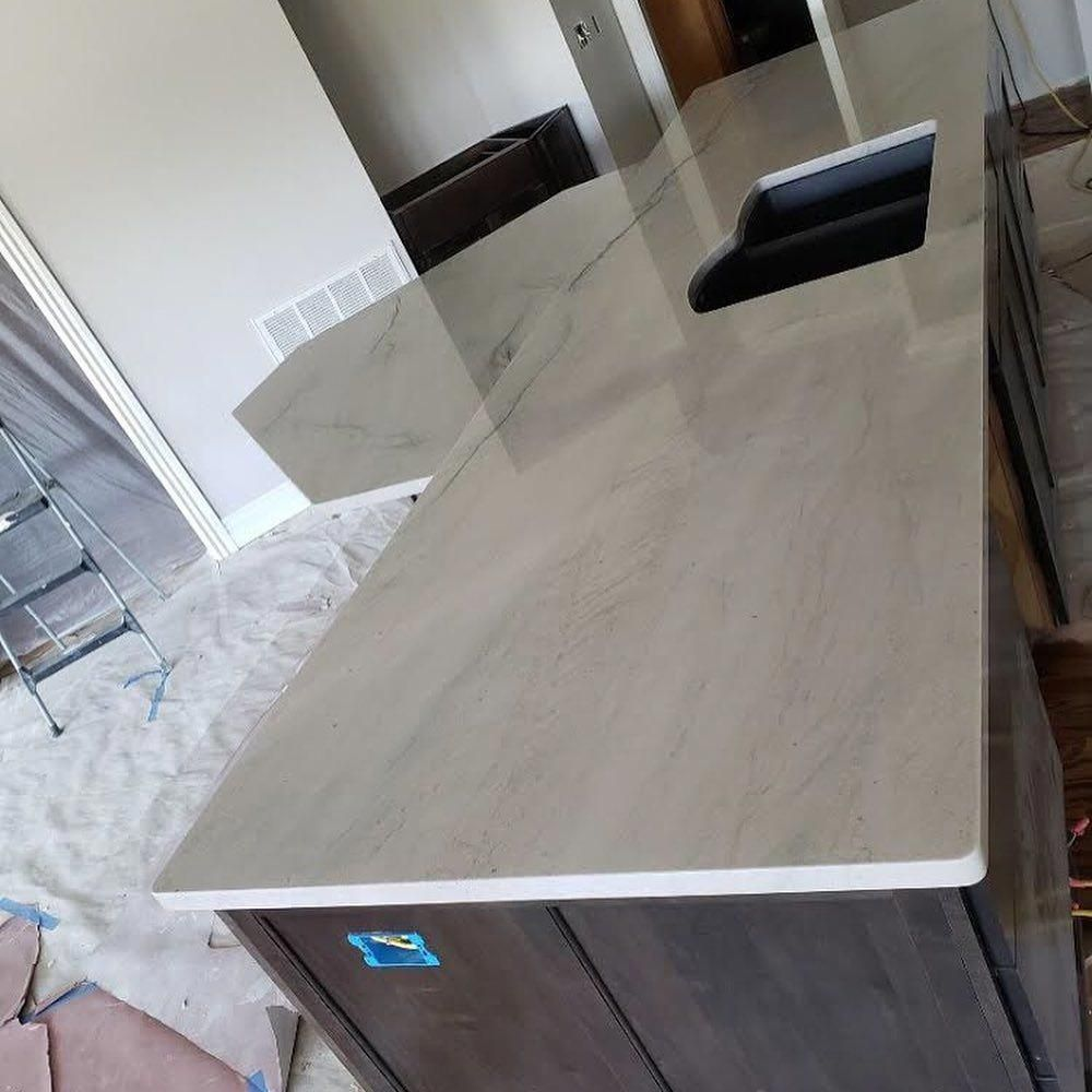 Lovely Thing Cheapcountertops Cheap Countertops