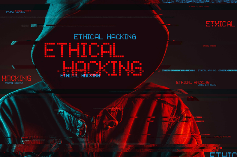 Ethical Hacking Training In Pune Cyber Security Course Security Training Cybersecurity Training