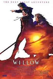 Nonton Willow (1988) Sub Indo Movie Streaming Download Film