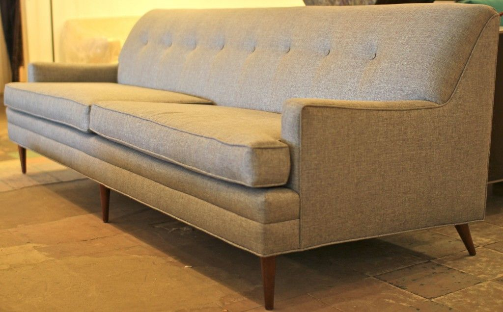 Mid Century Modern Furniture Houston Mid Century Modern Sofa  Sofa Mid Century Modern Furniture .