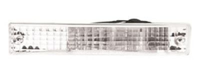 1990-1991 Honda Civic Coupe / Sedan / Hatchback Signal Lamp RH