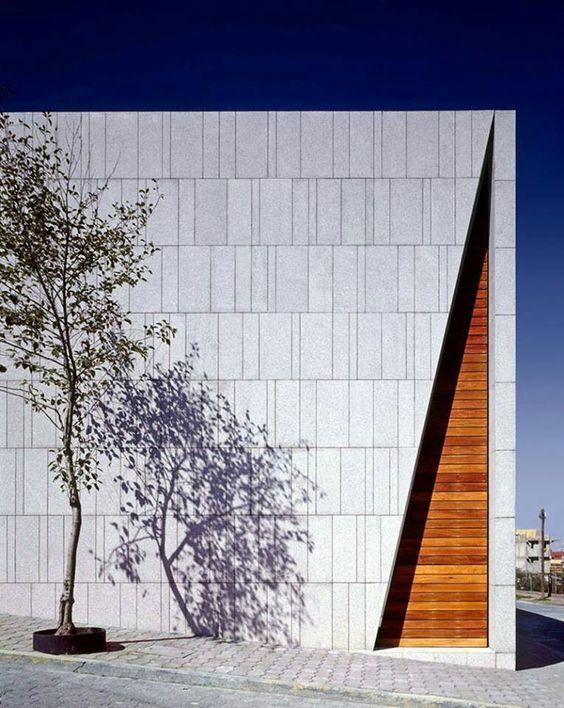 Casa de Meditacion, possible cabinet idea? pulling right to left: