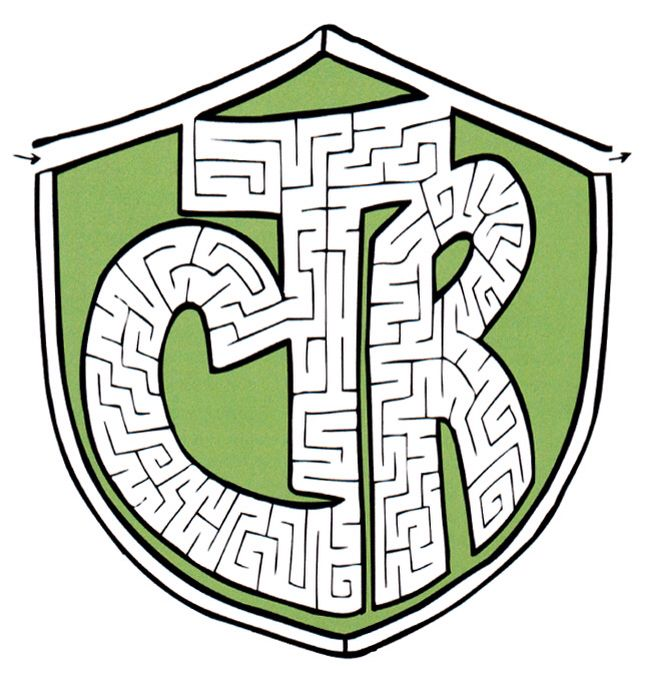 Ctr Maze Lds Kids Lds Coloring Pages Primary Lessons