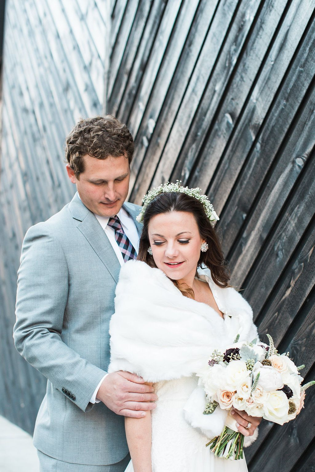 The Bell Tower Nashville | Bride & Groom | Love | Couple | Nashville ...