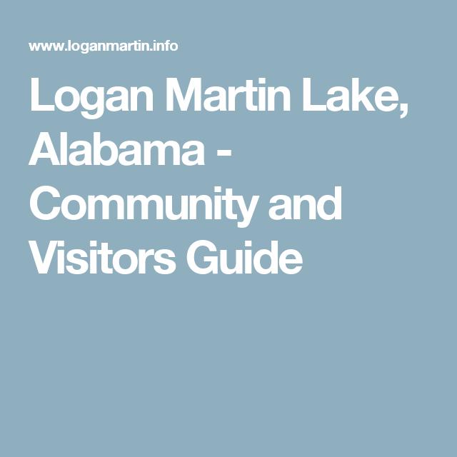 East Lake Apartments Birmingham Al: Community And Visitors Guide