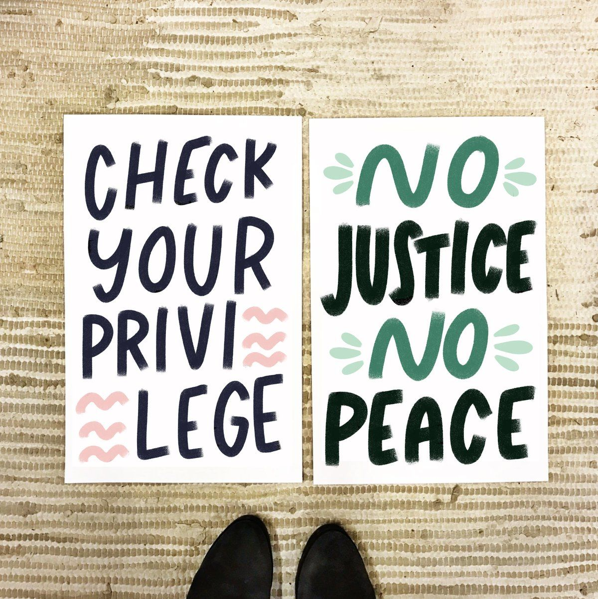 Free 11x17 Printable Black Lives Matter Protest Signs In 2020 Black Lives Matter Protest Protest Signs Black Lives Matter