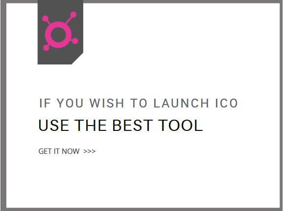 launch-ico-website