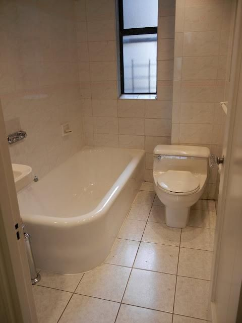 Bathroom Remodeling Manhattan NYC Bathroom Remodeling Manhattan - Bathroom renovation manhattan