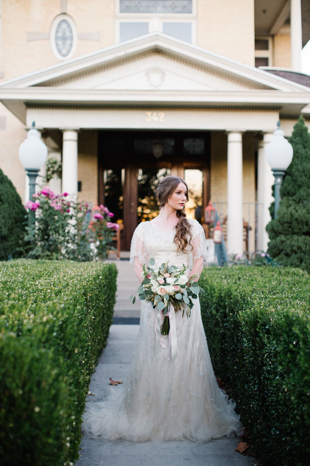 White Willow | Bride pictures, Vintage weddings and Weddings