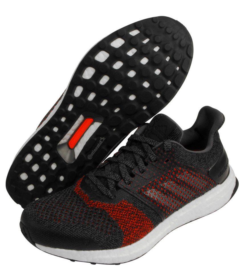 Adidas ultra impulso st uomini scarpe da corsa atletica scarpe a camminare