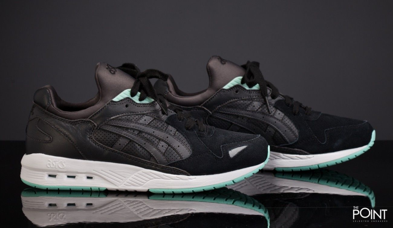 Asics Gel-Kayano Trainer Evolution Winter Tech | Shoes | Pinterest | Asics,  Trainers and Winter