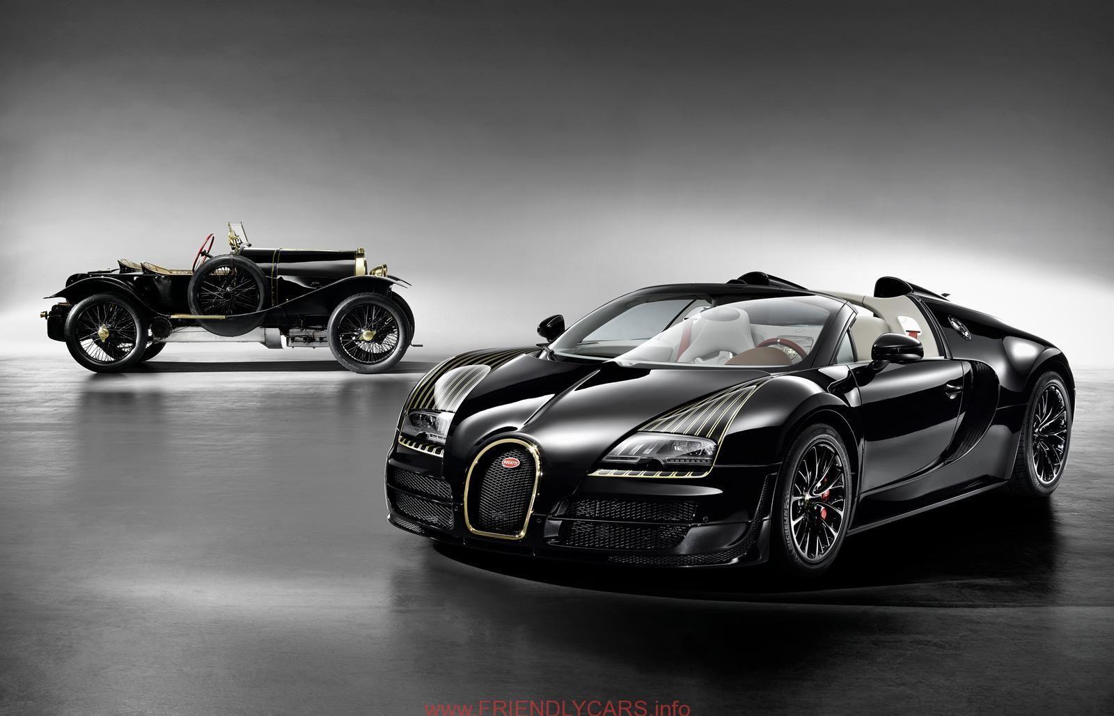 Black Bugatti Veyron 16 4 Grand Sport Image Hd Alifiah Sites Bugatti Veyron Grand Sport Vitesse Bugatti Veyron Bugatti Veyron Vitesse