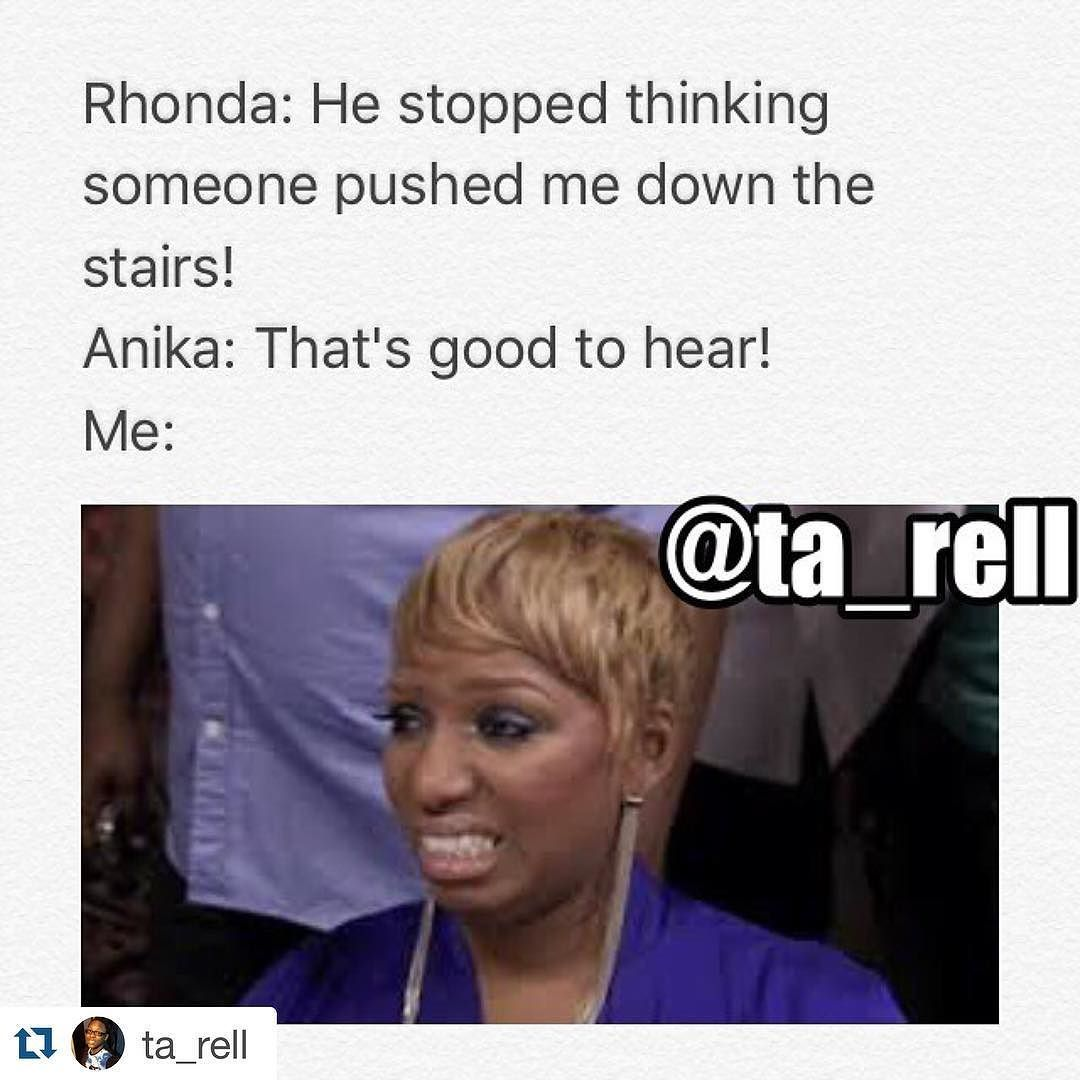 #Repost @ta_rell with @repostapp.  #empire #empirefox