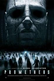 Prometheus Ver Y Transmitir Peliculas En Linea Peliculas Completas En Espanol Latino Peliculas Completas Pelicu Movies Online Prometheus Movie Full Movies