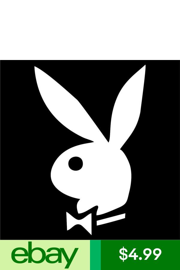 Pin On Playboy Tv