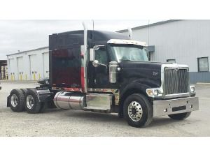 2016 INTERNATIONAL 9900i | Trucks #5 | Trucks for sale