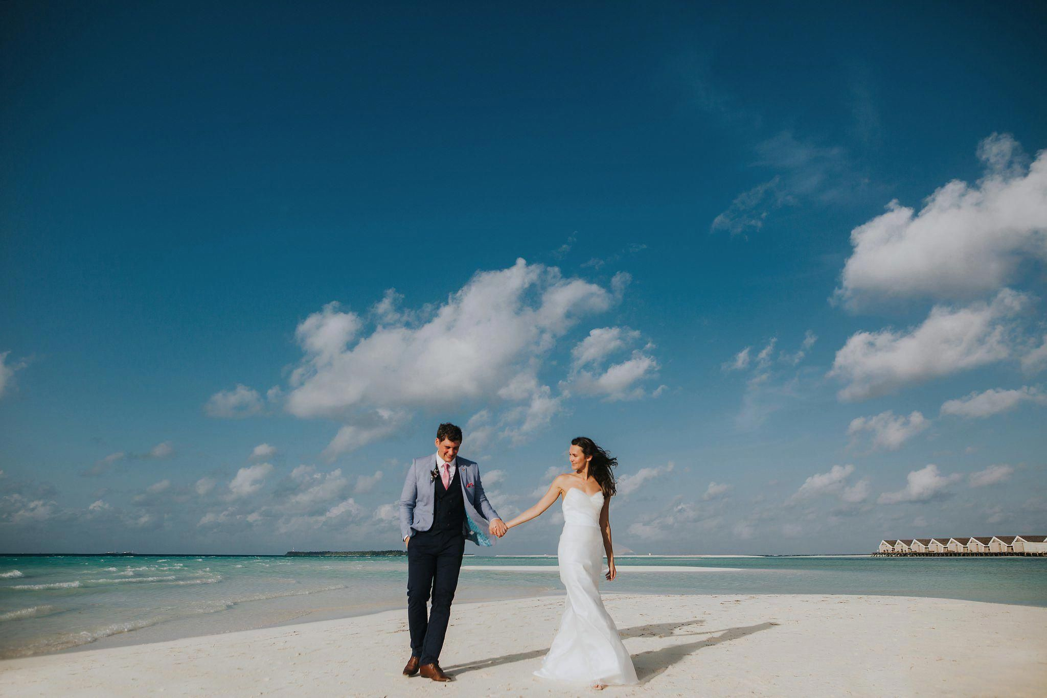 Wedding Rings Costco Beach Wedding Ideas In 2019 Maldives