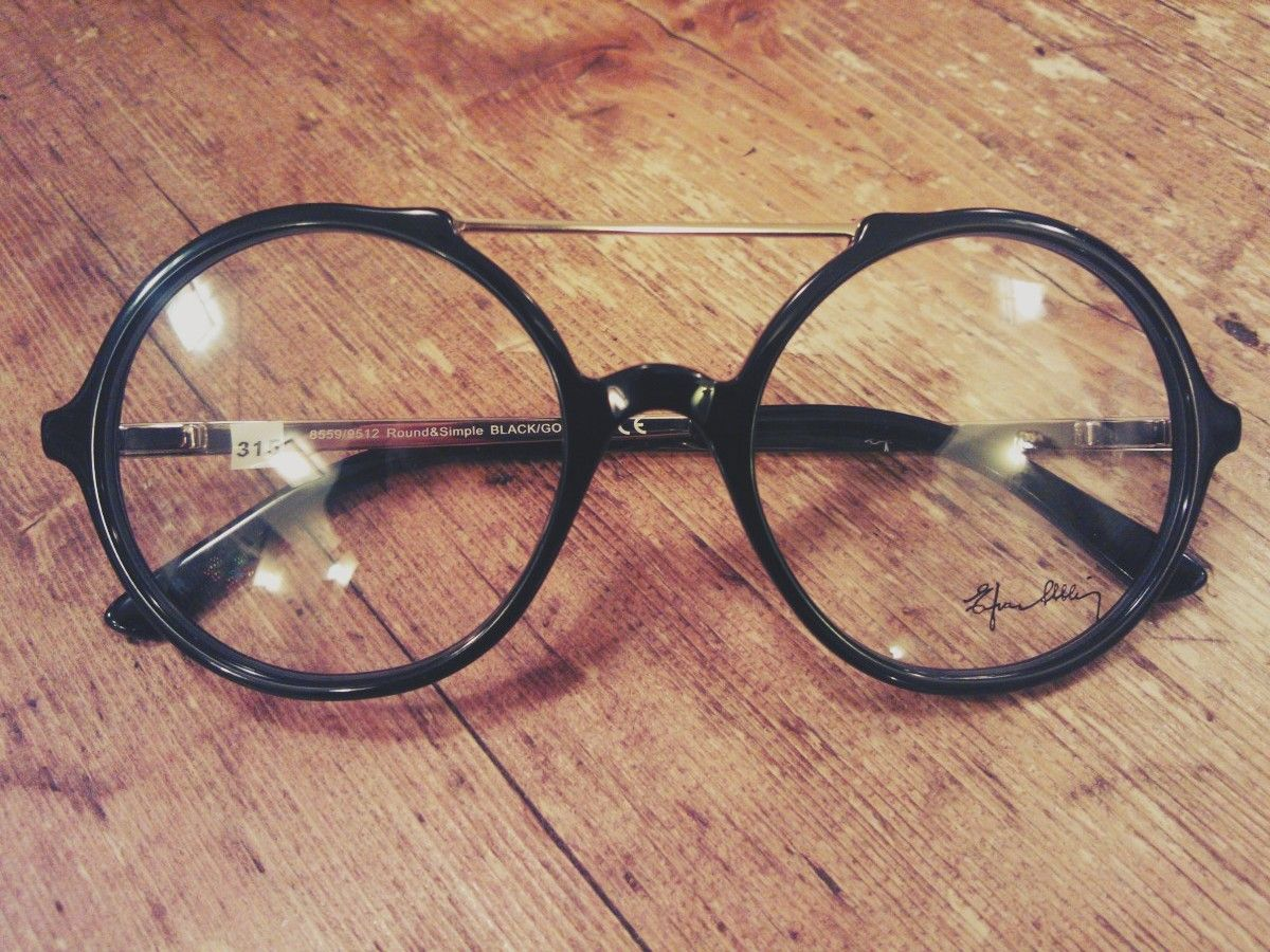 c7ffcef28671 polo by ralph lauren hoodie ralph by ralph lauren glasses ra7044