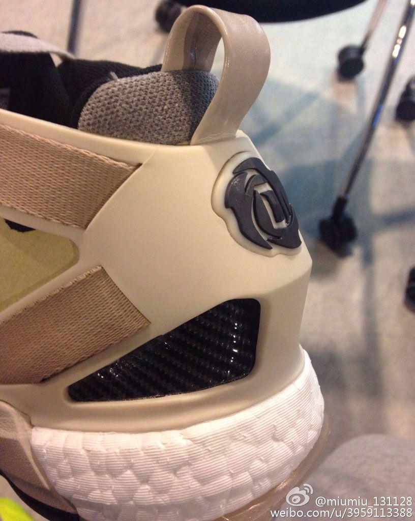 adidas D Rose 6 Boost (4)