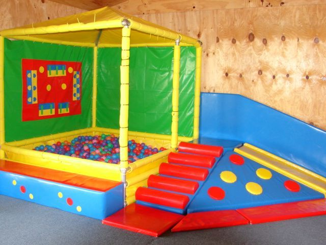 Toddler+Climbing+Toys