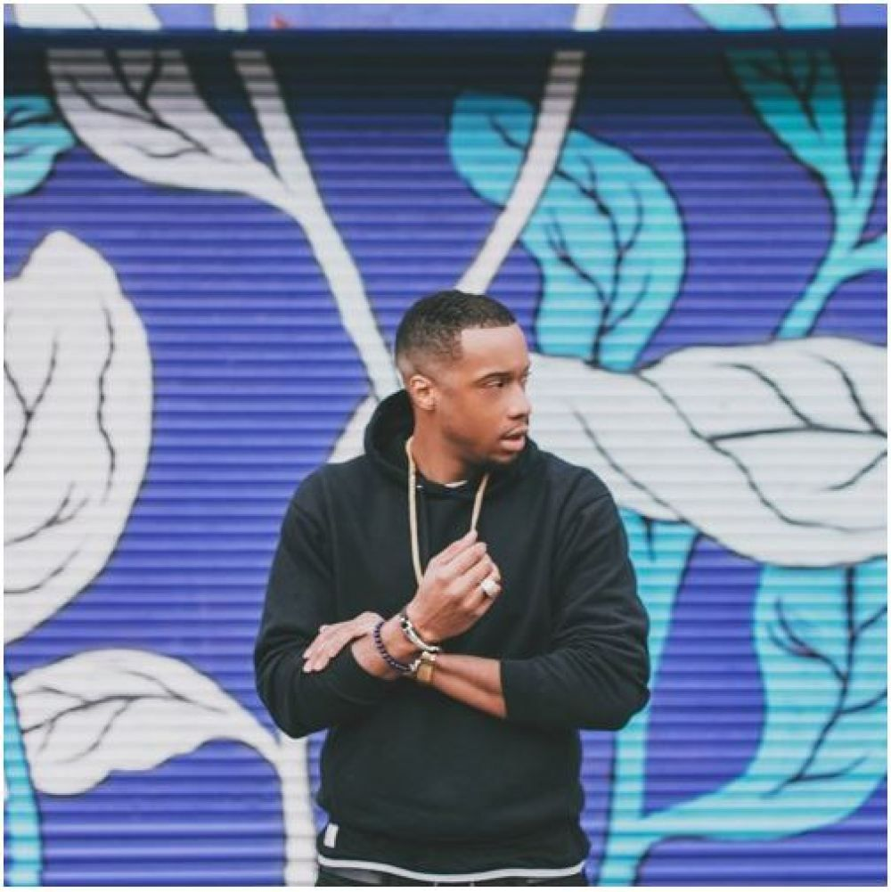 "Black Milk – ""Like I Need It All"""