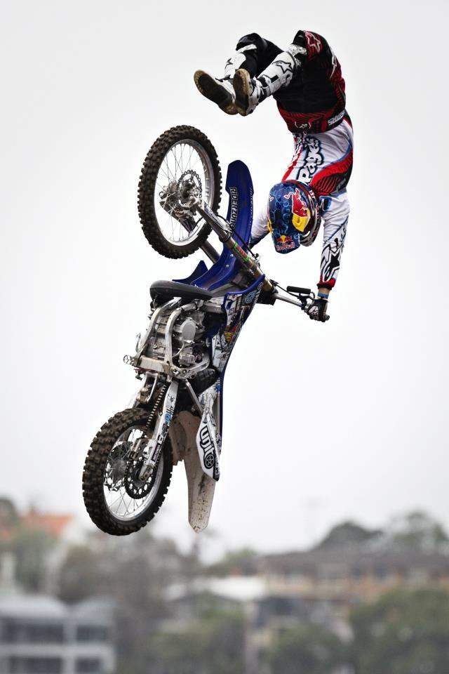 Tom Pagès. | Epicocity | Pinterest | Motocross, Bike and Dirt bikes