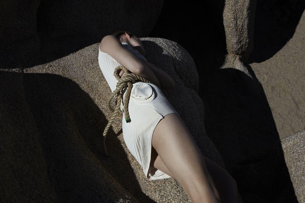 Photographer Kerry Dean