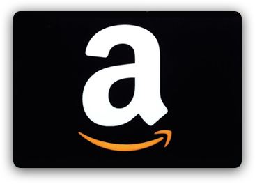 Sell Amazon Gift Card For Bitcoin Trade Gift Cards Amazon Gift Card Free Amazon Gift Cards