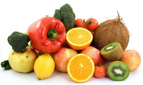 Fruit Op Kantoor : Voor je kantoor voordelen vers fruit op werk nodig fruitful