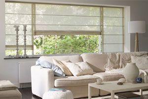 rideaux baie vitree free rideaux baie vitree with rideaux baie vitree decoration rideaux baie. Black Bedroom Furniture Sets. Home Design Ideas