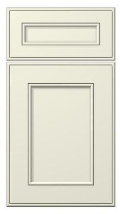 Charmant Kitchen Cabinets Dream Kitchens