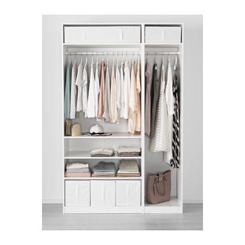 mobilier et d coration int rieur et ext rieur in 2019. Black Bedroom Furniture Sets. Home Design Ideas