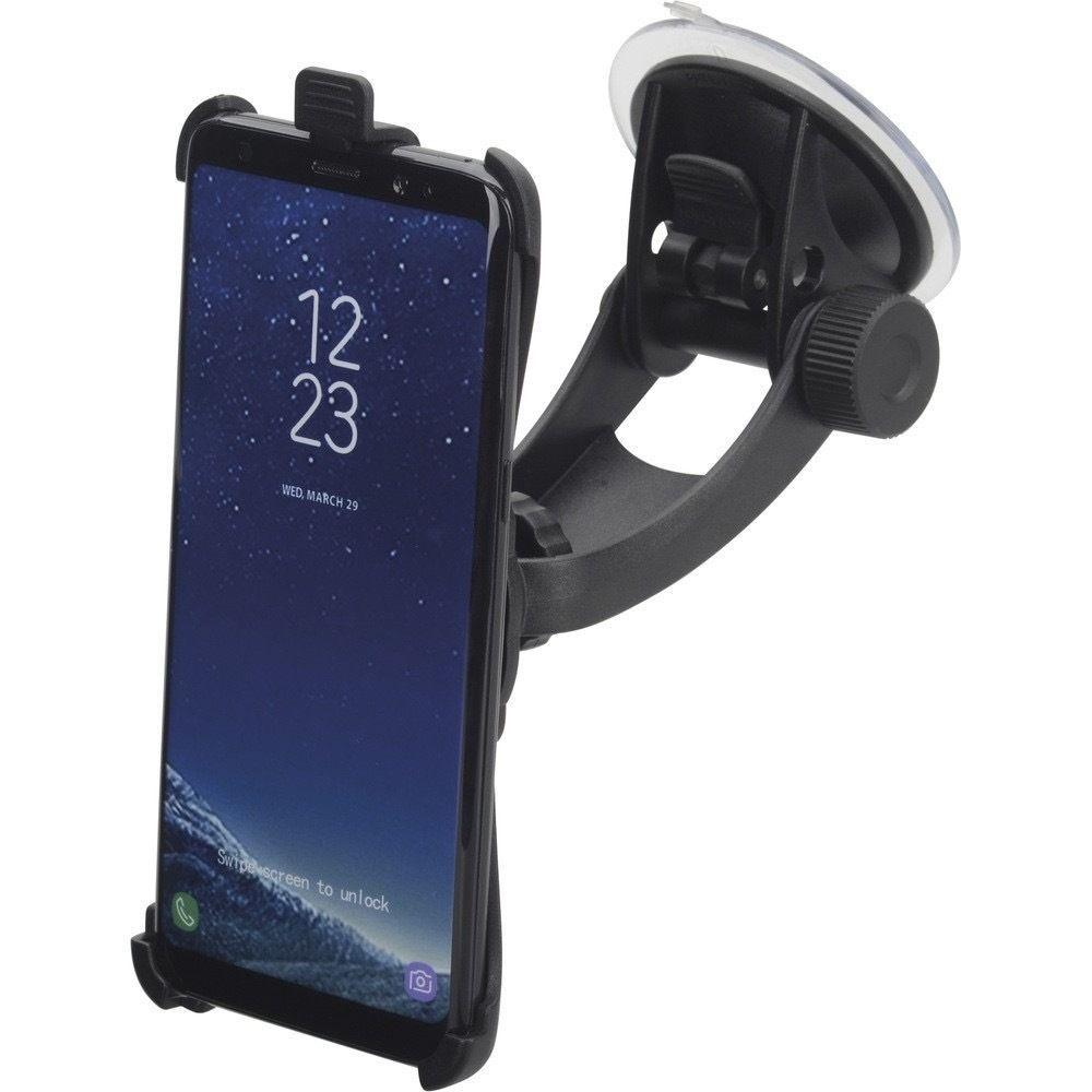 Igrip Traveler Kit Samsung Galaxy S8 Plus Auto Halterung Galaxy S8 Halterung Handyhalter Ebay